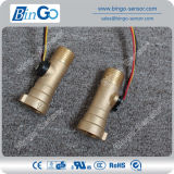 Lead Free Brass Material Water Flow Sensor Price Wfs-B21-Gd-FM