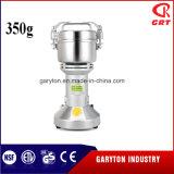 Commercial Spice Grinder (GRT-350P1) Kitchen Household Herb Grinder