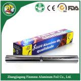 Super Quality Design Hydrophilic Aluminium Foil 8011