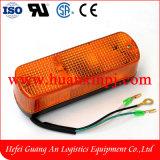 12V Turning Light for Heli Forklift