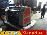 Thermal Paper Flexo Printing Machine