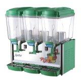 Cold Juice Dispenser Mixing Type