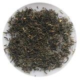 Loose Jasmine Tea Yinhao with EU Standard