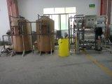 Guangzhou Factory 4000L/H Reverse Osmosis RO Water Filter