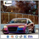 Colorshift Automotive Refinish Coating Pigment