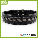 PU Pet Collar Dog Collar Pet Products