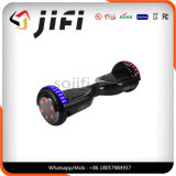 500W Electric Scooter, Hoverboard Scooter with Bluetooth\LED Light, LG, Samsung Battery
