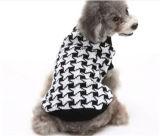Pet Dog Sweater Clothes