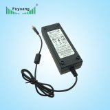 DOE VI 7.5A 5V 220V AC to 5V DC Power Supply