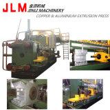 1000t Production Line of Aluminum Extrusion Profile