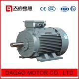 0.18-630kw Three Phase Electric Motor (Tefc-IP55, IEC standard)