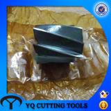 HSS D40~160mm Shell End Milling Cutter