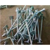 Scaffolding Accessories-Scaffold Steel Screw Jack