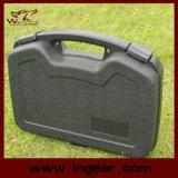 Military Tactical 32cm Hard Plastic Tools Gun Suitcase Waterproof Case