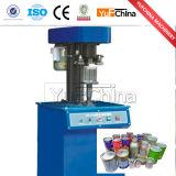 Can Seamer / Jar Sealing Machine