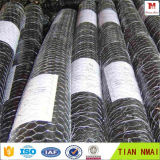 Hot Sale 1.2m 1.5m 1.8m 2.0m Width Hexagonal Wire Netting