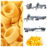 New Condition Different Sized Potato Chips Production Line