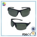 Newest Design Cycling Sun Glasses PC Sports Sunglasses Cycling Glasses