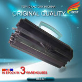 Original Quality Compatible Toner Cartridge E260A21A for Lexmark E260 E360 E460 T260 T360 T460