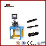 Jp Jianping Electric Spindle Engraver Spindles Balancing Machine