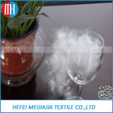 70% White Goose/Duck Down Filling for Bedinng Products / Jacket