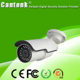 China Top CCTV Sony 2.1MP CMOS Sensor CCTV 4 in 1 Ahd Security Cameras (BY40)