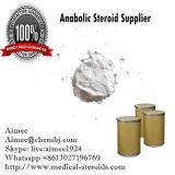 Oxolinic Acid for Animal Health CAS No. 14698-29-4