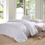 European Size Down Alternative Comforter Set