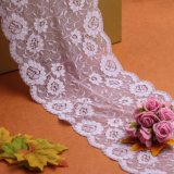 High Quality Korea Lace Wholesale