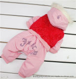 Discount Pet Products Cheap Brand Pet Hoodie Jumpers
