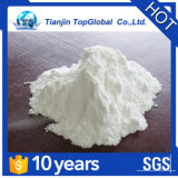 China supplier chlorine stabilization cyanuric acid price per ton