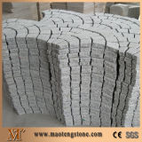 Economical Paving Stone for Garden/Landspace Project