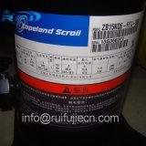 (ZB Series) Copeland Scroll Compressor