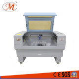 Hot Selling Laser Coconut Engraving Machine (JM-960H-CC2)