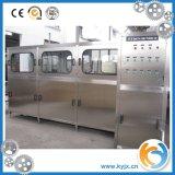 Qgf System Barrel Water Processing Line