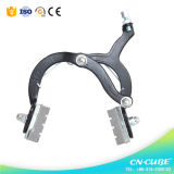 "Bicycle Parts 26"" Bicycle Caliper Brake Bike Brake"