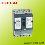 Sm2 Series Moulded Case Circuit Breaker