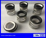 OEM Elastomer Rubber Bellows Seal Replace AES P04 (T) /Vulcan 20/Johncrane 21