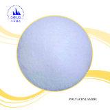 Polyacrylamide (PAM) Used on Water Treatment