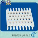 Flush Grid 800 Plastic Modular Belt (FG800)