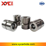 Wholesale China Tungsten Carbide Mould Rolling Bushe