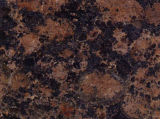 Ploished Baltic Brown Granite/Tiles/Slabs