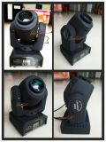 Guangzhou Popular 10W Mini LED Moving Head Light Spot Light