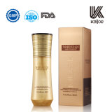 40ml Mocheqi Aragan Oil Silky Hair Styling Cosmetic