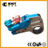 Ultra Low Profile Hydraulic Wrench