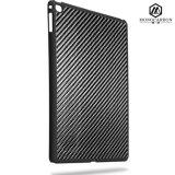 China Supply Bulk Buy 100% Real Carbon Fiber Back Case for Apple iPad Air 1