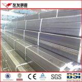 Hfw 2X2 Steel Square Tubing by Lgj