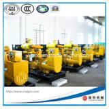 Shangchai 260kw/325kVA Open Type Water Cooled Diesel Generator