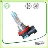 Headlight High Beam H9 Rainbow Halogen Auto Fog Light/Lamp