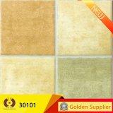 Polished Kithch Wall Tile Bathroom Ceramic Tile (30310)